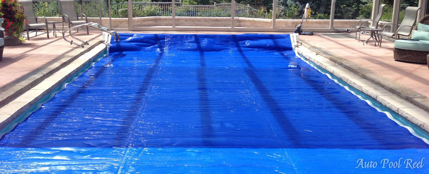 pool cover roller,auto pool covers,automatic inground pool covers